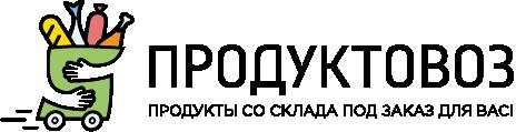 Интернет-магазин свежих качественных продуктов со склада в Воронеже