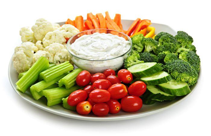 Замороженные овощи,ягоды,грибы